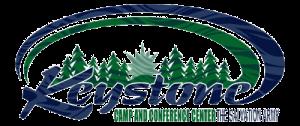 Camp Keystone