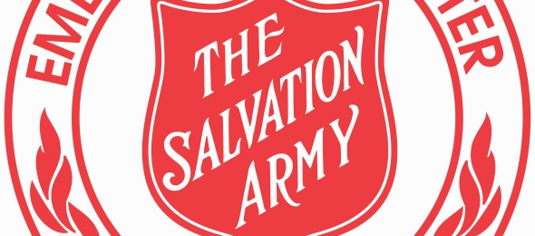 The Salvation Army – Clearwater Tampa Bay Salvation Army ...