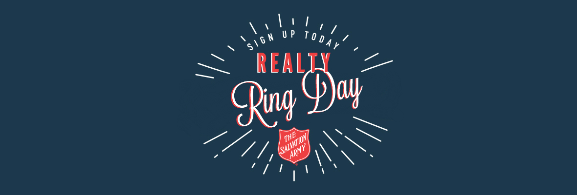 realty ring day