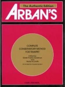 Arbans