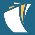 Hymn Charts Logo