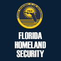 floridasecurity