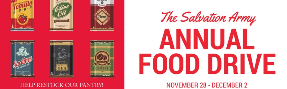 food-drive-banner-sp