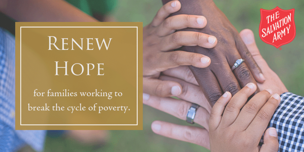 Renew-Hope-Twitter-Post-3