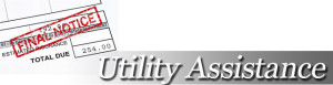 Utility-Assistance