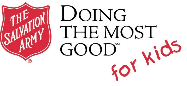 doing the most good for kids - Christmas Assistance 2014