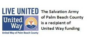 United Way Logo 2