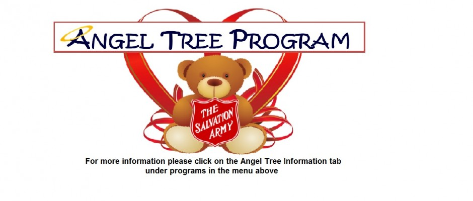 The Salvation Army West Palm Beach The Salvation Army Palm Beach