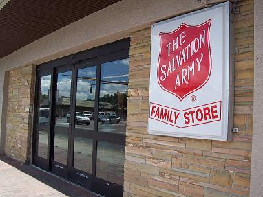 FAmily Store1