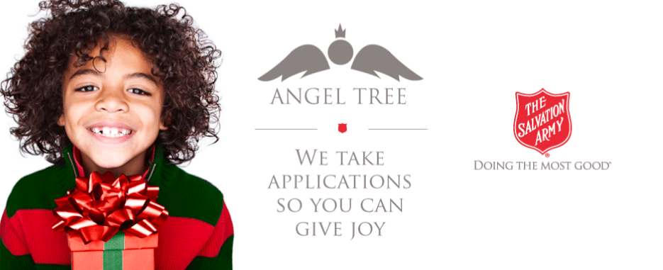 Angel-Tree-2016-header