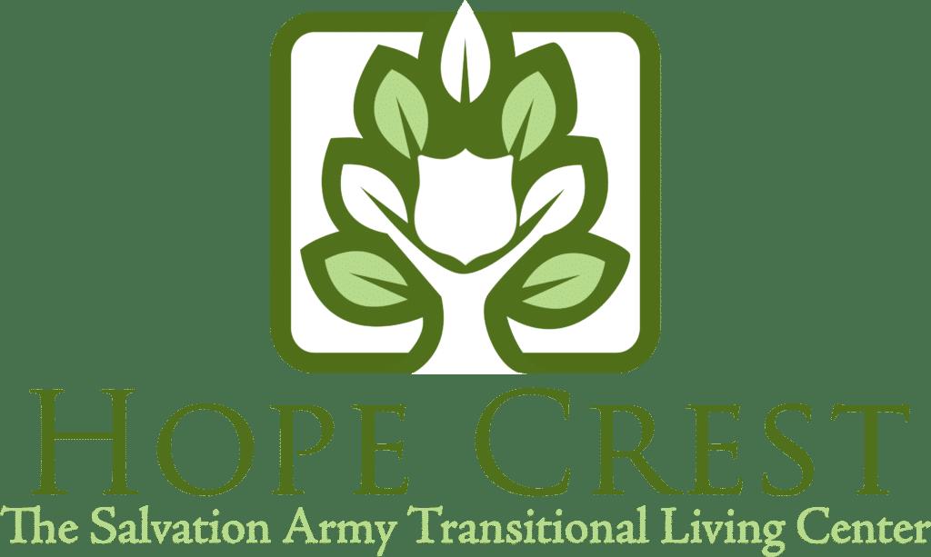 Hope-Crest-Logo-1024x613