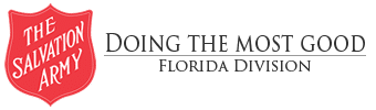 The Salvation Army | Florida Division