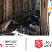 salvation army naples rubicon