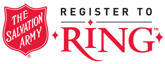 RTR Logo Register to Ring