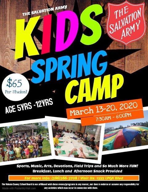 daytona-kids-spring-camp