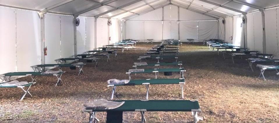 orlando tent shelter covid19 1 landscape