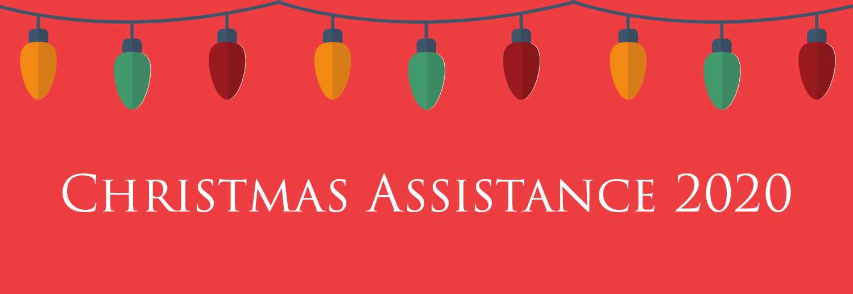 Christmas Assistance Programs List 2020 Near Me Sebring   The Salvation Army Florida